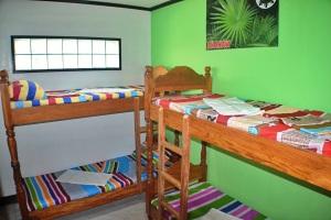 Aguila Room 1
