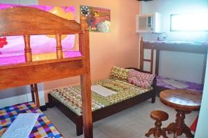 Kalesa Room 2
