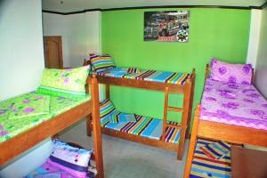 Rizal Room 1