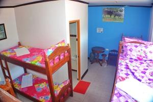 Kalabaw Room 1