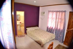 Sampaguita Room